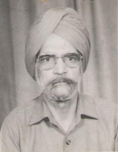 Photo of Vaid Parduman Singh ji from Dr. Asma Herbals