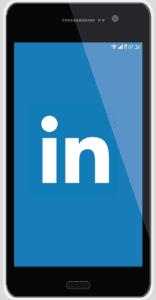 linkedin, mobile, phone-1183716.jpg